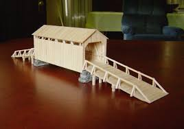 Toothpick House Marvelous How Are Toothpicks Made 98 About Remodel House Interiors