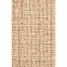 pine cone area rug 100 area rugs 9x12 decorating pretty lowes rugs for floor