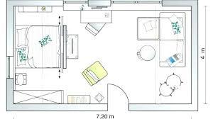 room layout tool free room layout tool awe inspiring room layout tool shining design room