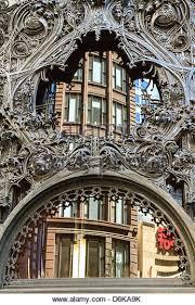 architectural ornamentation stock photos architectural