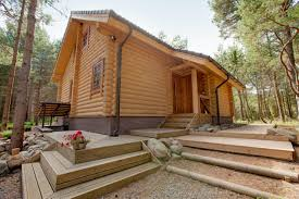 testimonials archives palmatin wooden houses
