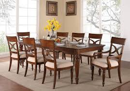 american furniture warehouse kitchen tables and chairs american signature dining table and chairs kitchen furniture