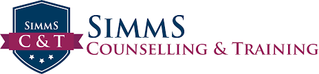 Cpcab Counselling Skills And Studies Csk L2 Certificate In Counselling Skills Simms C T