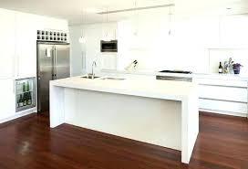 Kitchen Island Bench Designs Modern Island Bench Designs Kitchen Design Ideas Kitchen Island