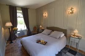 chambre a é suite b b in the cotes d armor in