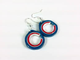 earrings paper chicago c earrings paper quilling jewelry sweethearts and crafts