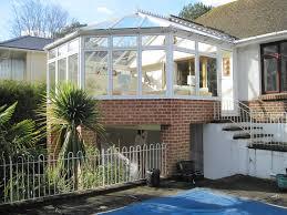 bournemouth u0026 poole conservatories david fennings conservatories
