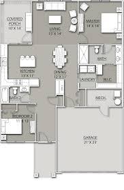 condo floor plan floor plans avalon pointe condominiums