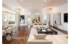 heather dubrow house tour heather dubrow house tour kim and kanye house exclusive