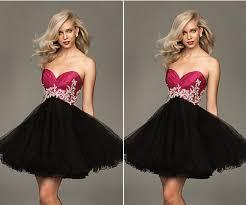 online get cheap cheap girls special occasion dresses aliexpress