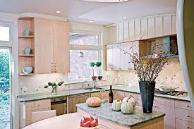 susan susanka kitchen susan susanka small house best house design susan