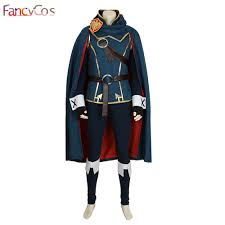 fire costume halloween popular fire costume buy cheap fire costume lots from china fire