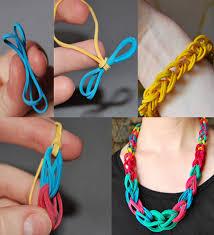 bracelet diy rubber images Rubber bands diy ideas and plans diy ideas tips jpg