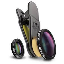 cuisine plus lens cuisine plus lens photos de design d intérieur et décoration de