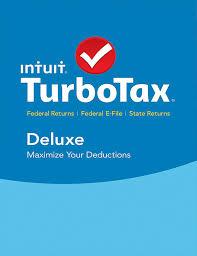 free resume template layout sketchup download 2016 turbotax softwarehub64