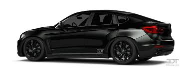 3dtuning of under construction bmw x6 suv 2015 3dtuning com
