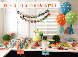 birthday party for kids bright kid birthday party jenallyson the