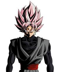 goten dragon ball super 5k wallpapers 975 best dragon ball z images on pinterest dragon ball z son