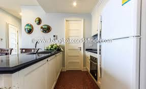 2 Bedroom Condo For Rent Bangkok 2 Bedroom Condo For Rent At The Auguston Condominium