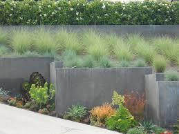 265 best landscapes images on ornamental grasses