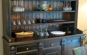 sideboard modern sideboard dining buffet table grey dining room