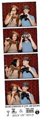 Photo Booth Rental Mn The Fabulous Photo Booth Of Minnesota