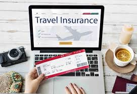 travel insurance images Why you should buy travel insurance online escapeartist jpg
