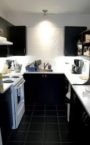 amenager une cuisine de 6m2 plan cuisine 6m2 2 une cuisine pratique et des meubles spacieux
