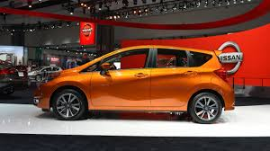 nissan versa auto trader autotrader tag 2018 mazda rx 7 release date preview changes