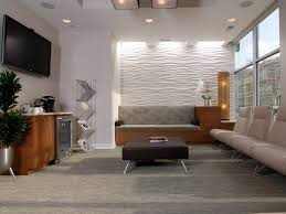 412 best chiropractic office design images on pinterest office