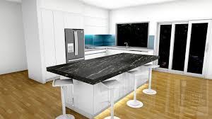Kitchen Cabinets Brisbane Cabinet Maker Gold Coast Kitchen Cabinets Brisbane Carpentry