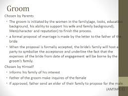 marriage in afghanistan ppt download