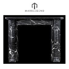 black stone fireplace mantel black stone fireplace mantel