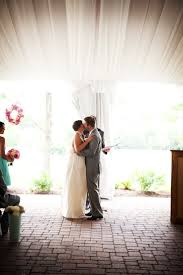 45 best stillwater weddings u0026 romance images on pinterest
