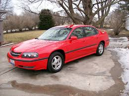 2001 chevrolet impala sedan oumma city com