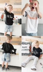 Toddler Boy Halloween Shirt by 1473 Best Halloween Ideas Images On Pinterest Halloween Stuff