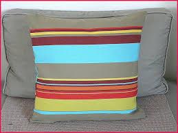 housse coussin 60x60 pour canapé housse coussin exterieur coussin fauteuil exterieur coussin fauteuil