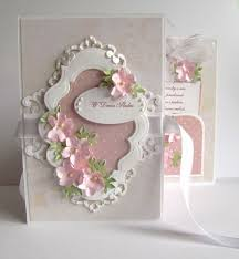 447 best elegante cards images on cards flower cards