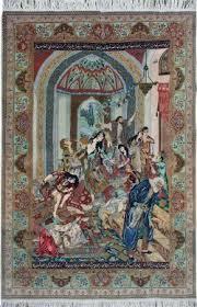 tappeti pregiati il calcolo valore nei tappeti di tabriz tappeti pregiati
