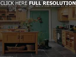 kitchen country decorating ideas for kitchens decorate cukni com