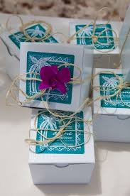 destination wedding favors destination wedding planning guide