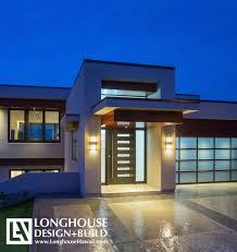 Home Builder Interior Design by Hawaii Architects And Interior Design Longhouse Design Build