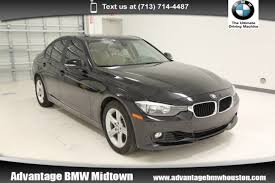 used bmw 328i houston certified used 2014 bmw 328i sedan for sale houston tx vin