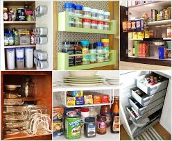 kitchen cabinet interior design 10 clever ideas to organize inside your kitchen cabinets