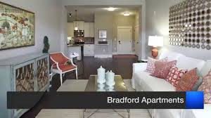 apartment the bradford apartments luxury home design gallery in