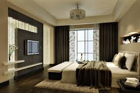 Famous Modern Interior Designers by Collections Of Famous Tv Interior Designers Free Home Designs