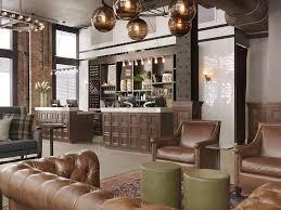 home design boutique hotel reception desk shabbychic style