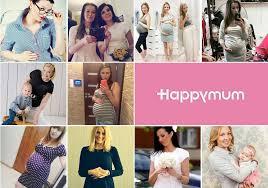 tehotenska moda těhotenské oblečení skladem těhotenská móda praha