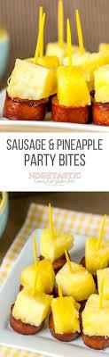 best 25 easy finger food ideas on easy tailgate food