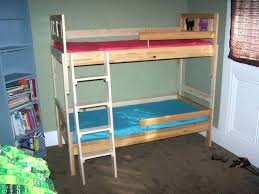 Norddal Bunk Bed Ikea Bunk Beds Ozonesauna Club